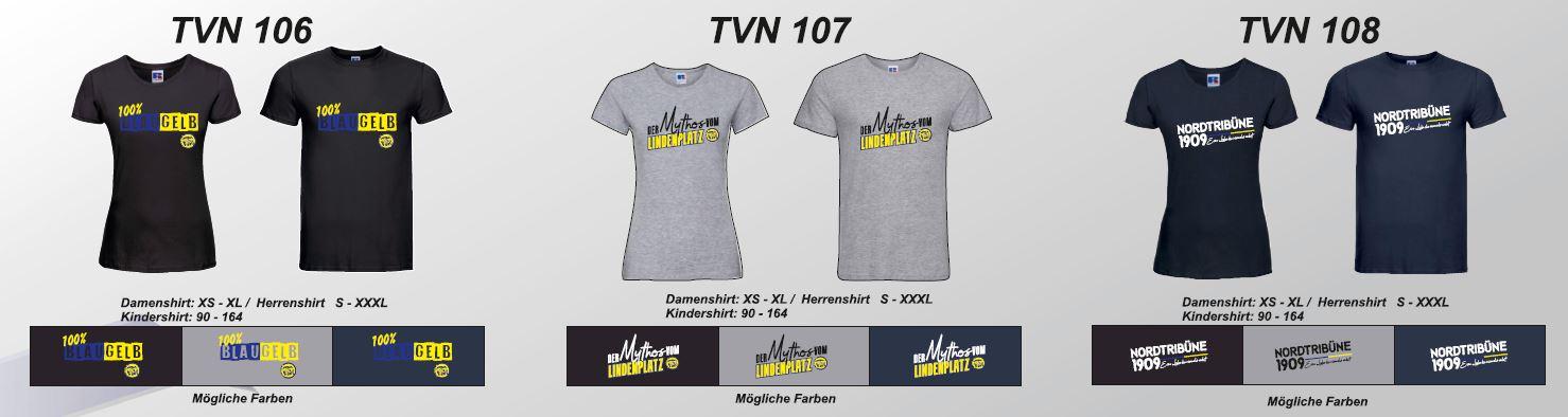 Tv Neuenkirchen Melle