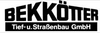 Bekkötter Tief- und Straßenbau